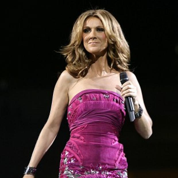 Brentwood Weekly News: Illness has forced Celine Dion to cancel four shows in Las Vegas