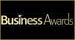 Brentwood Weekly News: Business Awards