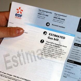 EDF Energy will increase prices for gas and electricity residential customers from December 7
