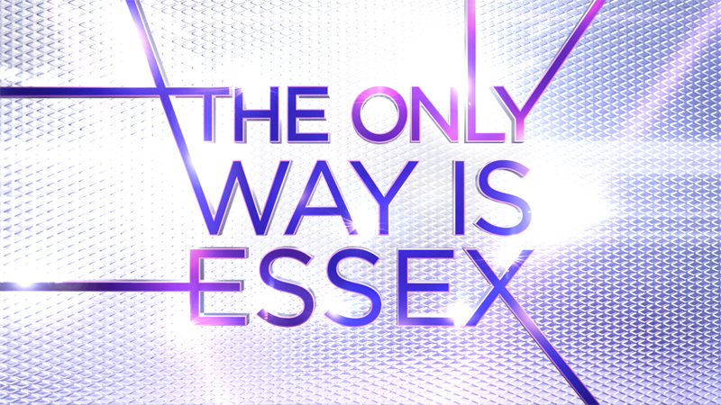 New ITV channel to become home of TOWIE