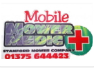 MOWER REPAIRS MOBILE SERVICE (Stanford Mowers)
