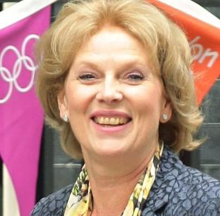 Anna Soubry says you can pick out children from poor families because they tend to be fat