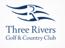 Three Rivers Golf and Country Club