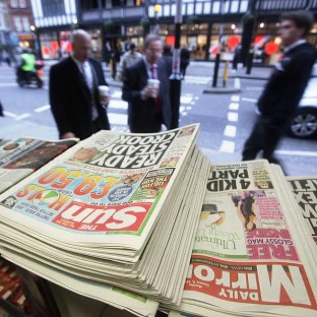 Labour is confident of striking a last-minute deal over press regulations