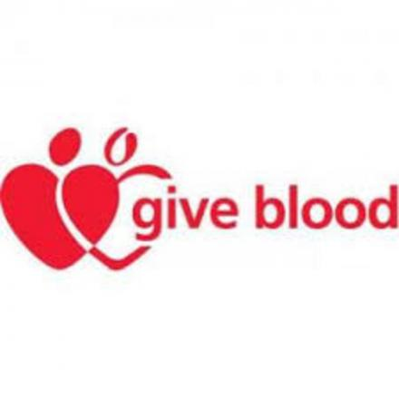 Brentwood blood donor centre to close