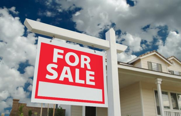 House price boom across Brentwood