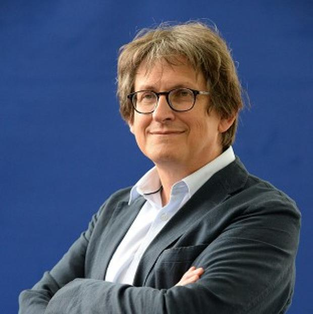Brentwood Weekly News: Alan Rusbridger is to be quizzed by MPs over the Guardian's publication of files leaked by whistleblower Edward Snowden