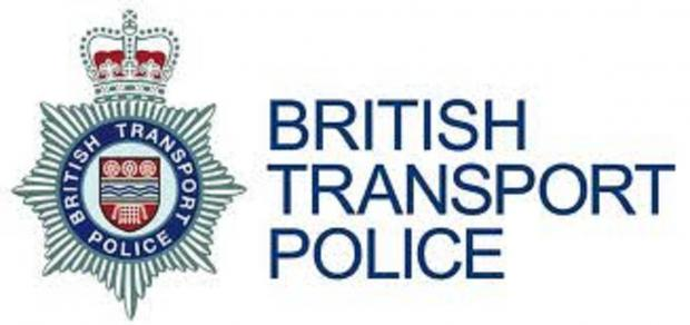 Brentwood woman killed after being hit by train at Shenfield