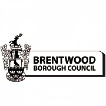 Nominations being taken for Brentwood Civic Awards