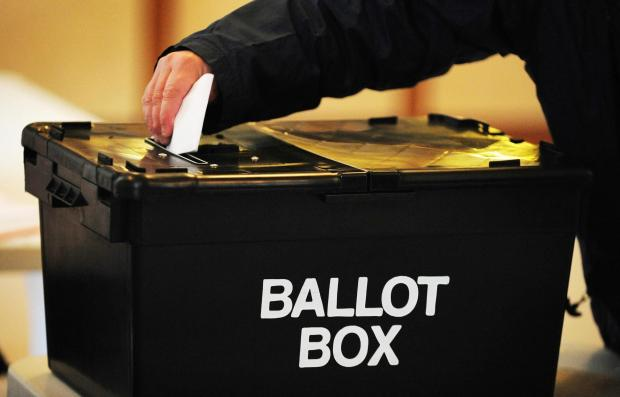 Brentwood Council election candidates announced