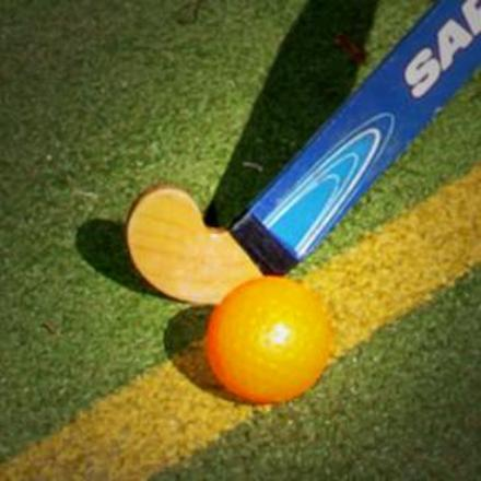 HOCKEY: Brentwood 6-4 Wapping