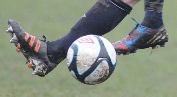 Brentwood Weekly News: FOOTBALL: Town earn point against Motormen
