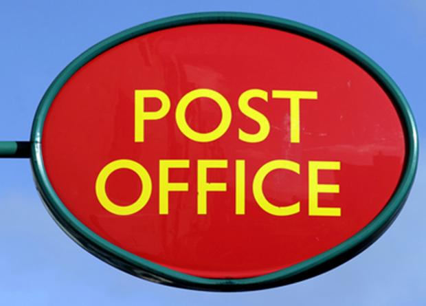 Post office in Brentwood WH Smith to open on Sundays