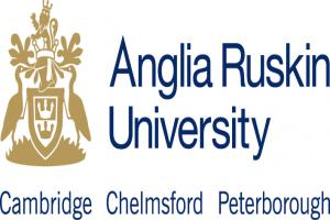 Pupils set to benefit from advice on higher education with the Anglia Ruskin Roadshow bus