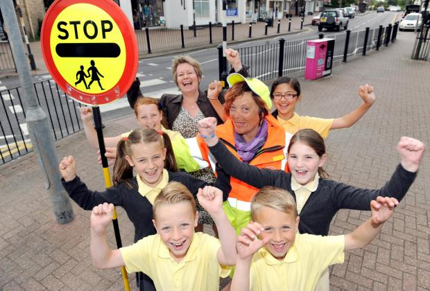 Teachers, pupils and parents across Essex welcomed the announcement