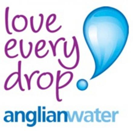 The Environmental Agency brought the prosecution against Anglian Water