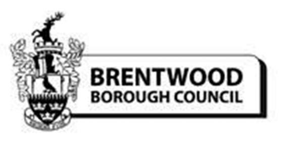 The pair failed to notify Brentwood Council of their change in circumstances