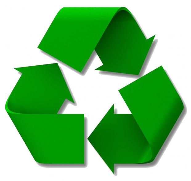 Kerbside recycling views wanted