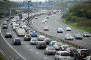 County Hall call again for overtaking ban on A12