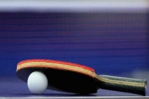 Brentwood Table Tennis League round-up