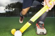 Hockey: Brentwood crush Colchester 7-1
