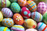 Easter Holidays: Activities and events to keep the kids busy during Easter break