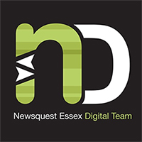 Brentwood Weekly News: NDM
