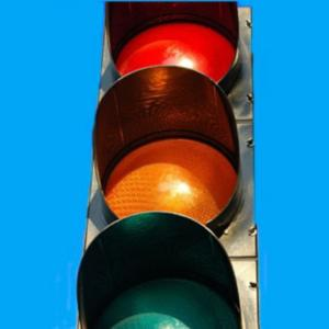 Brentwood Weekly News: Poll shows nearly 70 per cent want most of Essex's traffic lights removed