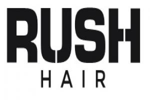 New Rush hairdressing salon will deliver 'beautiful hair at affordable prices'