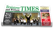 Braintree & Witham Times