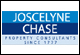 Joscelyne Chase Estate Agents