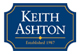 Keith Ashton Estates